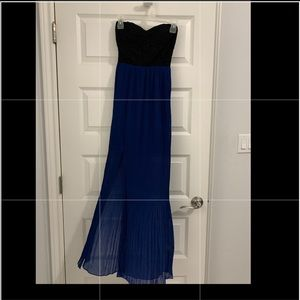 Dress size Small